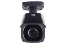 Lorex 8MP 4K IP Bullet Security Camera LNB8921BW 250ft IR Night Vision