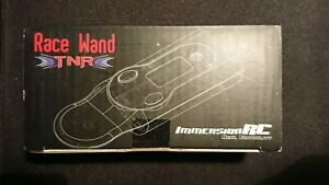 RC ImmersionRC Touch and Race Wand Personal Version For TrampHV Transmitters NEU