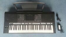 Yamaha PSR-S750, Keyboard, Wie neu
