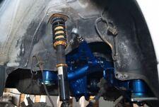 HARDRACE REAR UPPER CAMBER KIT FIT LEXUS SC 2nd Z40 2001-2010
