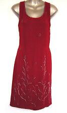 Debenhams Party Sleeveless Dresses for Women