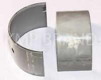 A77465 Pack of 12 BEARING CONROD .STD for Cummins®