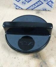 Tappo olio originale Nissan D21 KING CAB 1525540F01 nuovo originale