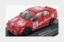 Alfa Romeo 155 Twin Spark #55 Champion Season Btcc 1994 Tarquini 1:43 ED4672117A