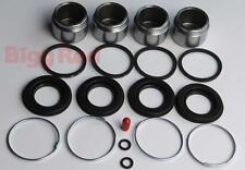 Avant étrier de frein kit de réparation pour nissan 200 sx S14 (sumitomo) lh ou rh BRKP 1S