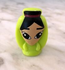MULAN Sammelfigur Disney REWE Deko Disney Prinzessinnen Miniatur