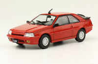 Renault Fuego GTA MAX (1991)  Diecast 1:43 Argentina Modern Cars 80/90 w/Mag