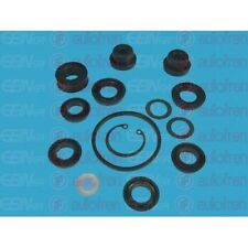 AUTOFREN SEINSA Repair Kit, brake master cylinder D1123