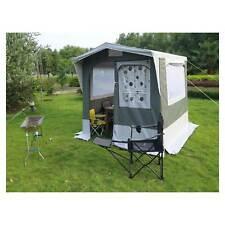 Tente Abri extérieur Multifonctionnel Olympe SummerLine