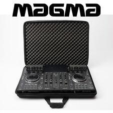 Magma Ctrl Denon Prime 4 caso independiente Dj Controlador Bolsa Protectora