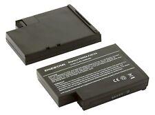 4400mAh Akku für Laptop HP COMPAQ HP-ZE4000L HP-NX9000L F4812A F4812 F4809A