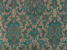 Saxon 555 Marina 100% Polyester Fabric