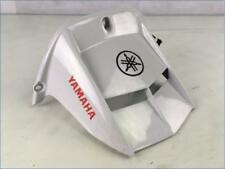 Leche roue YAMAHA MOTO R6 07-08  Essence