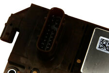 Transmission Control Module ACDelco GM Original Equipment 24275868