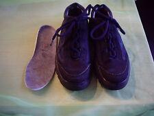 Ricosta  Schuhe  Mädchen Halbschuhe Schnürer  Gr. 32 mittel guter Zustand