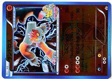 PROMO POKEMON JAPANESE N° 192/BW-P LANDORUS Battle Carnival Autumn 2012 Prize