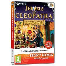 Arcade Videospiel für PC
