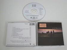 BEE GEE/E.S.P.(WARNER BROS. 925 541-2) CD ALBUM