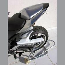 Capot de selle ERMAX KAWASAKI Z 1000 Z1000 2007 2008 2009 Peint