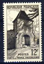 TIMBRE FRANCE NEUF N° 921 ** VAUCOULEURS