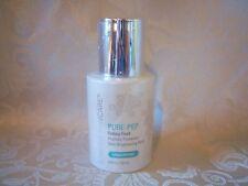 Serious Skincare Pure-Pep Fading Fluid