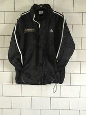 adidas Nylon Raincoats for Men