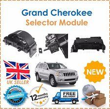 para Jeep Grand Cherokee 3.0 CRD 4.7 5.7 6.1 2004-2010 selector caja de cambios