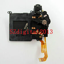 Shutter Assembly Group For Canon EOS 1000D Rebel XS Kiss F Digital Camera Repair