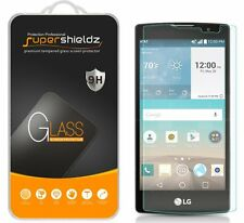 Supershieldz Tempered Glass Screen Protector Saver Shield For LG Escape 2