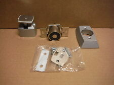 Rixson Tri Volt Electro Magnetic Door Holder 998-A SA Industrial Doors Office