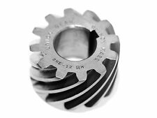 """NEW Union Gear H812R or 8-HE-12-RH Helical  0.75 """" Bore 8 Pitch 12 Teeth"""