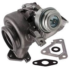 Turbolader A6110960899 A6110961599 für Mercedes-Benz SPRINTER 109-129 PS CDI