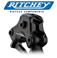 Ritchey Monolink Clamp Adapter for WCS Alloy or WCS Carbon Seatpost