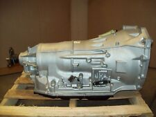 New 2014-15 Cadillac CTS 3.6L LFX TL-80SN 8-Speed Transmission OEM# 24266004