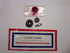 Wolseley Riley Vanden Plas 1100 & 1300 Cilindro Schiavo Frizione Seal Kit (JR756)