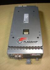 HP 537153-001 AJ920-63001 4Gb P6500 HSV360 Array Controller