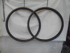 Bicycle Tyres 28 x 1 1/2