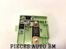 BOITE FUSIBLES BMW X3 E83 2.0D 1.8D 3.0D 2.5 8387547