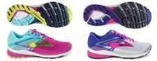 Brooks Ravenna Running Athletic Shoes for Women