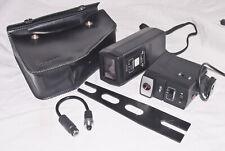 Canon Wireless Controller Remoto LC-1 Set per Canon F1 AE-1 & A1 ecc.