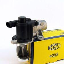 AGR Ventil AUDI A4 1.9TDI 2.0TDI Cabriolet 2.0TDI - 7.00365.06.0