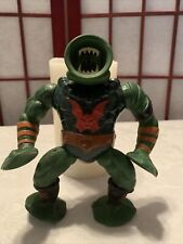 Vintage He-Man LEECH MOTU Masters Of The Universe Action Figure