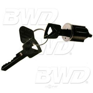 Ignition Lock Cylinder BWD CS11L