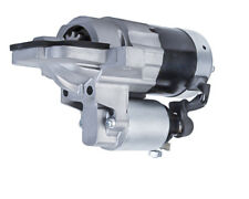 Für MAZDA 3er 6er CX-7  2,3 MPS 2,5 MZR  Disi Turbo MPV II 2.3 - Anlasser 1.4KW