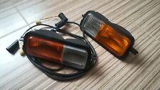 "Position Lamp Flashing Light Front LADA NIVA ""M""/ 21214-3712010+11, 2pc!!!"