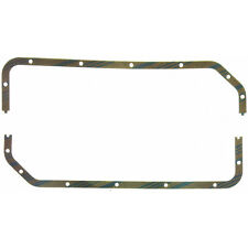 Engine Oil Pan Gasket Set Fel-Pro OS 5270 C