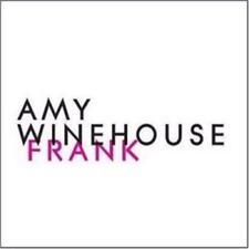 AMY WINEHOUSE Frank Deluxe Edition 32-track 2xCD album NEW/SEALED bonus tracks