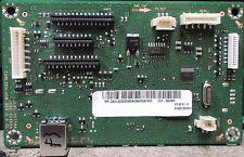 JC44-00214A ORIGINAL SAMSUNG Mainboard für CLP-360
