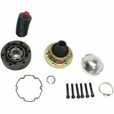 For B4000 98-08, Driveshaft CV Joint