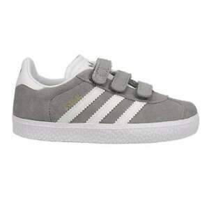 adidas Gazelle Slip On  -  Toddler Boys  Sneakers Shoes Casual   - Size 7 M